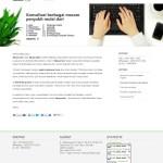 akupunturholisticnet