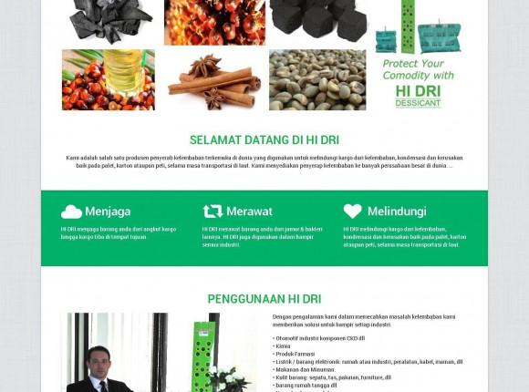 Hidri.co.id