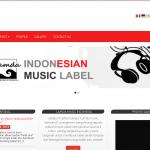 lamdamusicindonesia