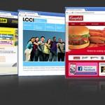 top-malaysia-web-design