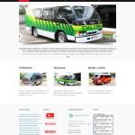 ambulanceindonesiacom