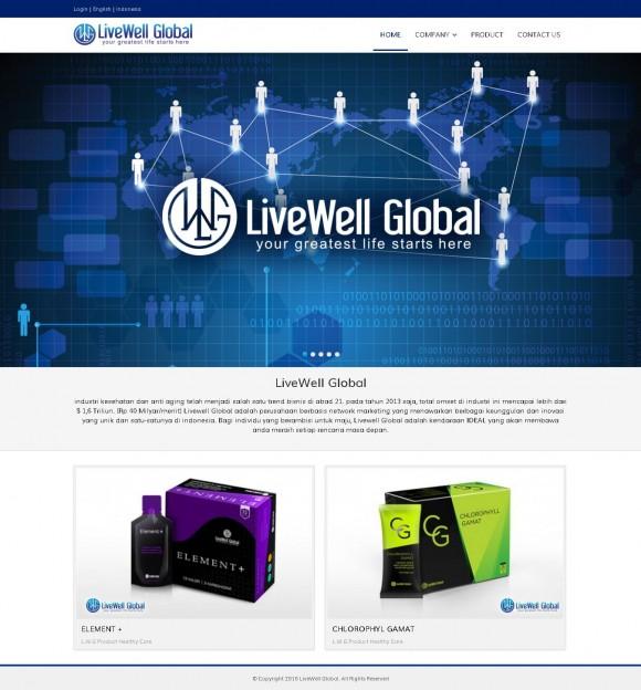 livewell-global.com