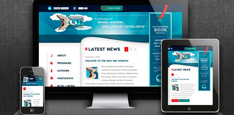 Manfaat website sebagai sarana marketing bisnis anda