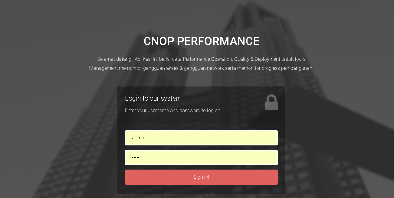cnop-performance
