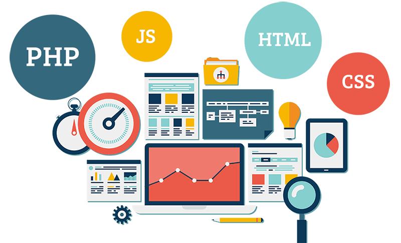 jasa web design jakarta